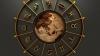 HOROSCOP! Cinci zodii care trec peste toate obstacolele săptămâna asta