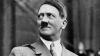 """Hitler """"a înviat"""" şi a fost arestat în timp ce se plimba prin satul său natal"""
