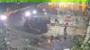 ATENŢIE, IMAGINI ŞOCANTE! Atentatul terorist în Pakistan a fost surprins de o cameră de supraveghere