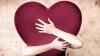 """Mesaje şi felicitări de Dragobete. Cel mai frumos mod în care poţi spune """"Te iubesc"""" pe 24 februarie"""