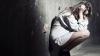 Concluzie alarmată: Mai mult de trei sferturi dintre oameni suferă de afecţiuni psihice