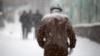 GERUL şi NINSORILE pun stăpânire pe Ucraina. Oamenii, sfătuiţi să nu iasă din casă