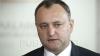 Dodon, deranjat de deschiderea oficiului NATO la Chişinău: E o greşeală