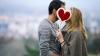 Idei de cadouri de lux pentru ea și el de Sfântul Valentin