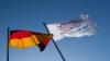 Germania cere Rusiei să-și exercite influența asupra separatiștilor din estul Ucrainei
