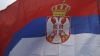 Serbia deschide capitolele 20 și 26 în negocierile sale de aderare la UE