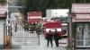 Cel puțin 19 răniți în explozii produse într-o fabrică din Republica Cehă