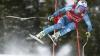 Kjetil Jansrud a câștigat Globul de Cristal pentru victoria în Cupa Mondială la slalom super-gigant