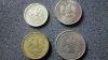 Ucraina: Provincia separatistă Lugansk adoptă rubla ca monedă oficială