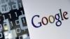 SUA: Un judecător a cerut Google să permită accesul FBI la mesaje email stocate în Irlanda