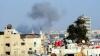 Siria: 37 de morți în raiduri împotriva unei foste ramuri a Al-Qaida