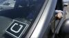 #realIT. Un soț infidel a dat în judecată Uber pentru că a fost prins de soție
