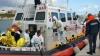 Italia: Guvernul înființează tribunale speciale pentru solicitanții de azil, pentru accelerarea procedurilor