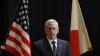 """Insule disputate: Beijingul condamnă """"remarcile greșite"""" ale Washingtonului și îl acuză de destabilizarea regiunii"""