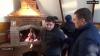 PCCOCS: Dosarul în care figurează Sergiu Trocin, trimis în judecată. Riscă până la 15 ani de închisoare