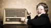 De ziua radioului, 23.000 de oameni încă mai folosesc radio prin cablu