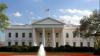 Jurnaliștii de la trei instituții media NU au fost primiți la o întâlnire de la Casa Albă