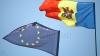 Uniunea Europeană continuă susținerea reformelor Serviciului Vamal