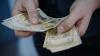 Proiect USAID: Agricultorii moldoveni vor primi bani pentru a-și spori exporturile în UE