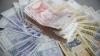 Banii oferiţi de România au ajuns la Chișinău. Un miliard de lei sunt în conturile Ministerului Finanțelor