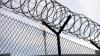 Invenţii la penitenciare. Deținuții sunt în așteptare continuă a coletelor surpriză (VIDEO)