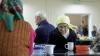 Peste 60 la sută dintre pensionari din Moldova primesc pensii sub minimul de existenţă