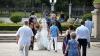 Ca la noi, la nimeni! Nunţile din Moldova, între lux contemporan şi tradiţii strămoşeşti (VIDEO)