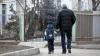 ÎMPREUNĂ SUNTEM O FORŢĂ! Moldovenii au salvat zeci de copii diagnosticaţi cu boli nemiloase
