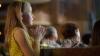 ÎNGRIJORĂTOR: Numărul copiilor care rămân fără ocrotire părintească, ÎN CREŞTERE