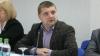 Podarilov rămâne în arest. Curtea de Apel a respins cererea avocaţilor şefului adjunct de la CCTP