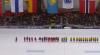 GAFĂ URIAŞĂ! Imnul Rusiei, intonat greșit la Finala Campionatului Mondial de hochei cu mingea
