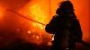 Suedia: INCENDIU PUTERNIC la un adăpost pentru azilanţi. Peste 160 de persoane au fost evacuate