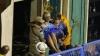INCIDENT la Carnavalul de la Rio! Carul unei școli de samba s-a prăbușit