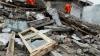 O clădire s-a prăbușit în India. Cel puțin 12 oameni au murit și 13 au fost răniți