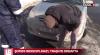 Surpriză pentru şoferii din Capitală. Inspectorii de patrulare au tras pe dreapta zeci de automobile (VIDEO)