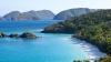 Paradisul pe pământ. Top cele mai frumoase plaje din lume (VIDEO)
