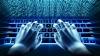 Ziua Siguranţei pe Internet. Ministrul de Interne spune cum să protejezi copiii în spaţiul online