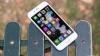 Zeci de mii de telefoane iPhone 6S, restrase din Emiratele Arabe. DEFECTUL descoperit
