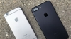 Apple, pe urmele Samsung! Un iPhone 7 Plus A LUAT FOC (VIDEO)