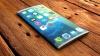 Cel mai SCUMP telefon lansat de Apple! Cât ar costa iPhone 8