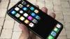 iPhone 8. Tot ce se ştie despre noul smartphone creat de Apple (VIDEO)