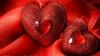 IUBIREA PLUTEŞTE ÎN AER! Milioane de oameni din întreaga lume sărbătoresc Ziua Îndrăgostiţilor