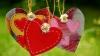 HOROSCOP! Ce îți rezervă astrele la capitolul iubire în luna martie