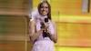 Jennifer Lopez a rupt tăcerea în privința relației sale cu Drake. Dezvăluirile făcute de interpretă