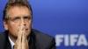 Fostul secretar general al FIFA, nu se lasă bătut. Jerome Valcke a făcut apel la Tribunalul de Arbitraj Sportiv