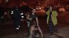 Tineri gălăgioşi, REŢINUŢI de oamenii legii după ce au trezit zeci de locuitori dintr-un bloc