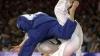 Trei judocani moldoveni vor evolua la Grand Prix-ul de la Dusseldorf