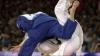 Medalie pentru judo-ul moldovenesc. Dorin Goţonoagă s-a clasat pe locul trei la Grand Prix-ul de la Dusseldorf