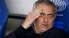 Presiune enormă pe Jose Mourinho! CÂŢI BANI riscă să piardă Manchester United