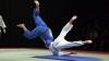 Premieră pentru sportul moldovenesc! În zece şcoli din țară vor fi predate lecţii de judo
